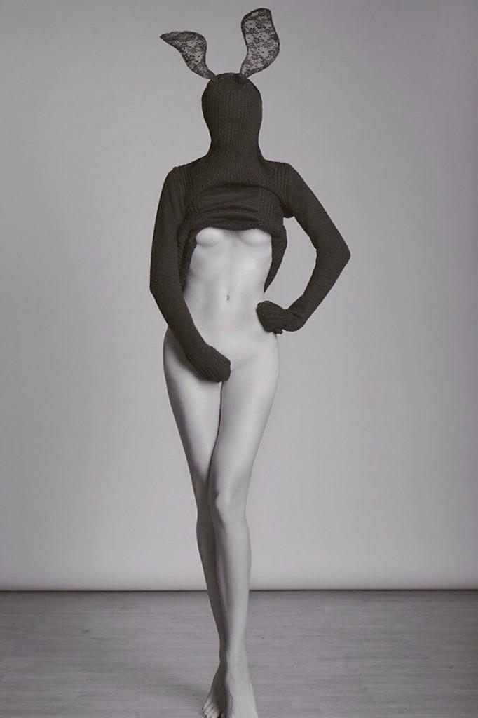 Kendall Jenner Naked 9 Photos - 682 x 1024 jpeg 73kB