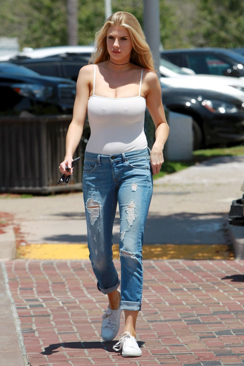 Converse Wallpaper For Girls Charlotte Mckinney Braless 37 Photos Thefappening