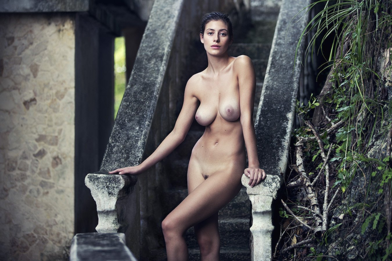 Alejandra Guilmant Topless Alejandra Guilmant Nude Photos And Videos Thefappening