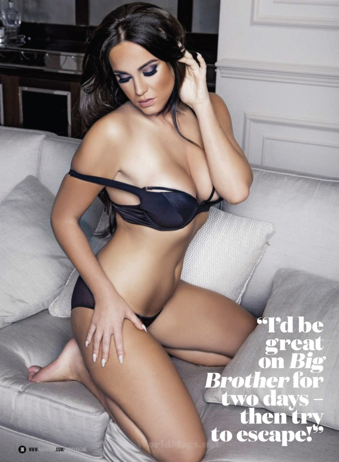 http://i0.wp.com/thefappening2015.com/wp-content/uploads/2015/09/Vicky-Pattison-lingerie-photoshoot-1.jpg?w=696