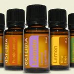 doterra_group shot