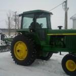 4630 Snow