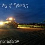 Planting via thefarmerslife.com