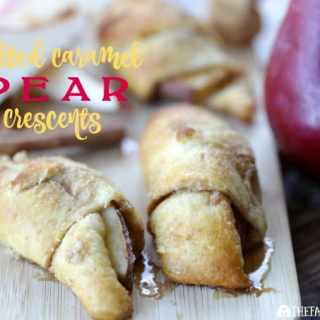 salted-caramel-pear-crescents-feature-3
