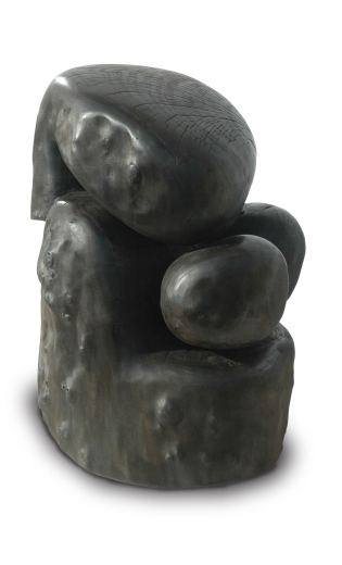 Chinese-contemporary-sculptor_Xing-Xing
