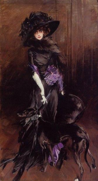 Giovanni_Boldini_(1842-1931),_La_Marchesa_Luisa_Casati_(1881-1957)_con_un_levriero