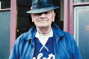 A-Kensington-Elder