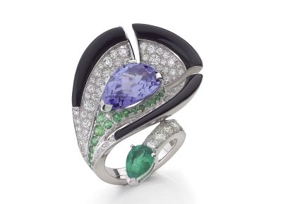 Colette-ring-designed-by-Christophe-LemaÎtre