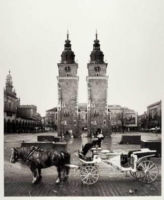 1.Krakow