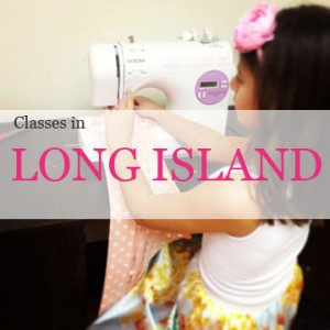 merrick long island sewing classes for children and teens