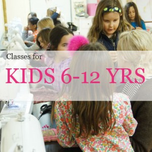 childrens fashion design, sewing draping and petternmaking classes at the fashion class in new york city
