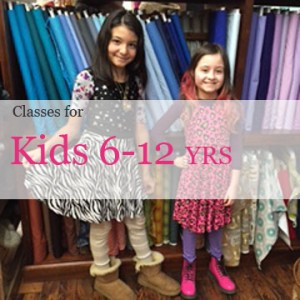 Kids-sewing-classes-at-the-fashion-class-in-brooklyn