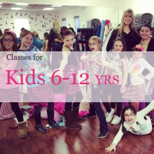 Kids-sewing-classes-at-the-fashion-class-in-merrick
