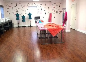 Sewing Classes In Merrick Long Island