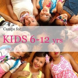 fashion sewing camp for kids in manhattan