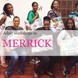 adult sewing workshops in merrick long island ny