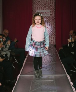 Winter-16-fashion-show-kids-sewing-class-merrick-childrens