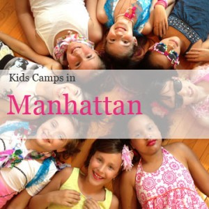 kids-camps-in-NYC
