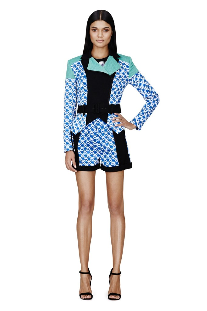 Peter Pilotto for Target6