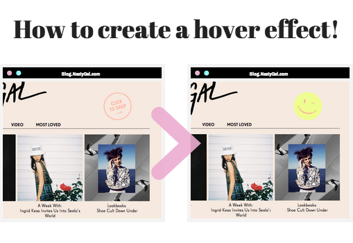 hovergraphic-feat