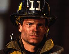 Fireman-face-220wide