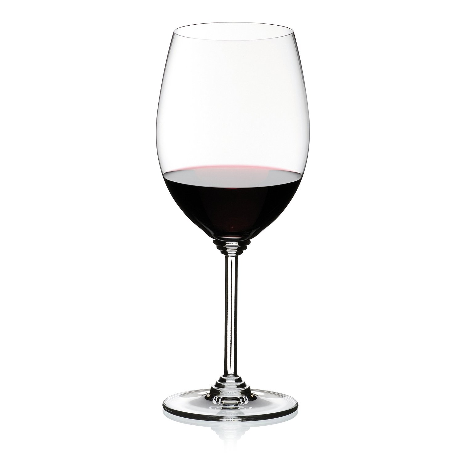 Best Red Wine Glasses 2016 2016 Best Wine Glasses Product Reviews And Best Of 2017