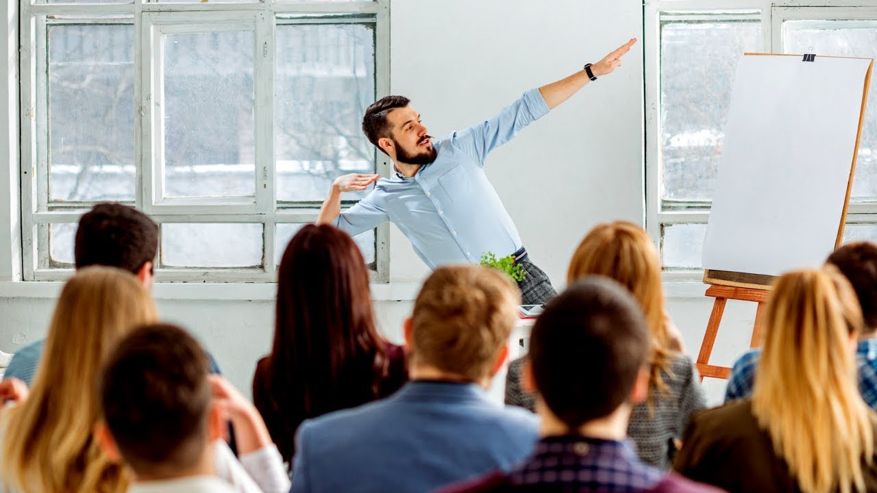 Public Tips Uncommon Tips For How To Be A Better Public Speaker