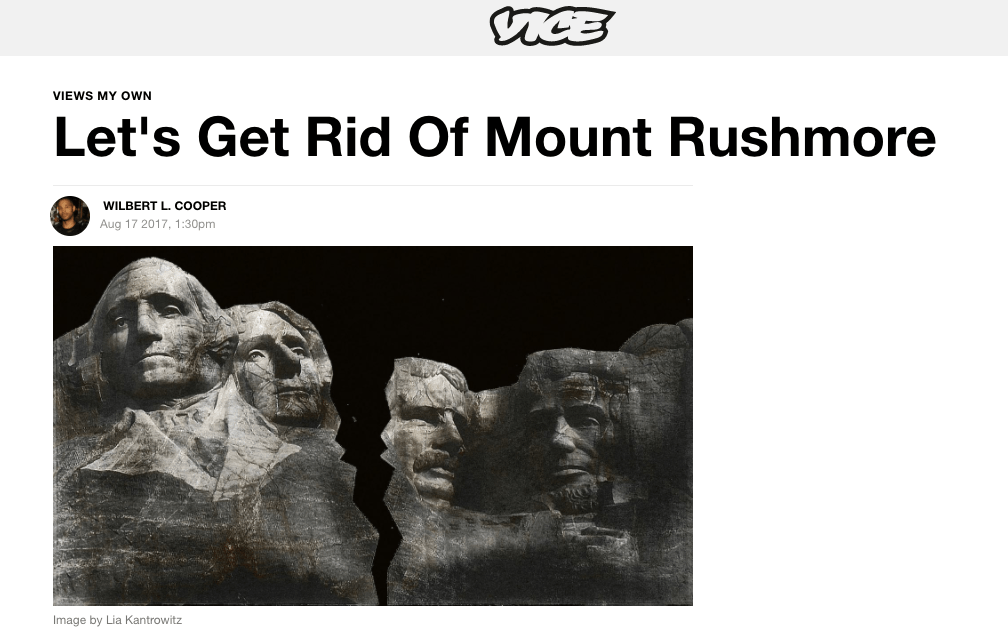 Tear Wallpaper With Quotes Here S A List Of All The Monuments Liberals Want To Tear