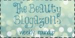 Beauty Blogazons Header