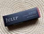 Julep Plush Pout Almond Nude