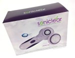 Michael Todd Soniclear Antimicrobial Sonic Cleansing System