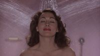 Best Shot Visual Index: Mommie Dearest (1981) - Blog - The ...
