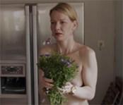 2017 Oscar Nominations Predictions Screencrush Com