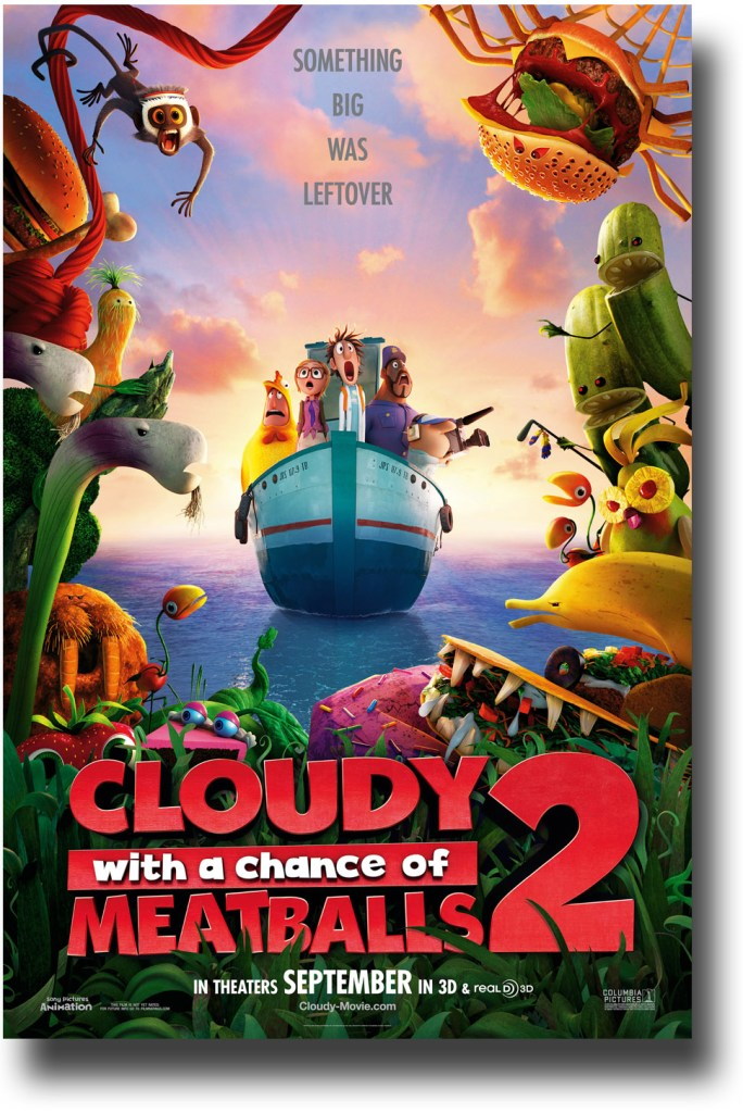 Cloudy-with-a-Chance-of-Meatballs-2-Boat-Teaser-drop