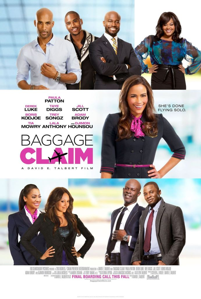 baggage-claim-paula-patton