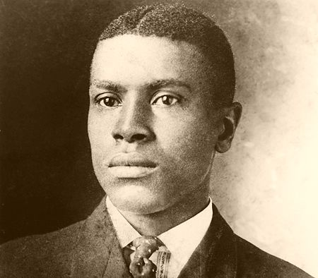 oscar micheaux essay _body and soul_, directed by the legendary african american filmmaker oscar micheaux, is a direct critique of the power of the cloth, casting paul robeson in dual roles as a jackleg preacher.