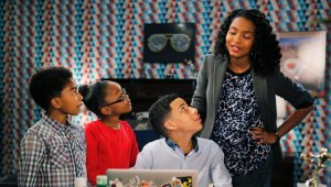 blackish-ratings-abc