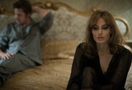 angelina-jolie-on-becoming-a-director-i-realized-i-never-loved-acting-488076-2