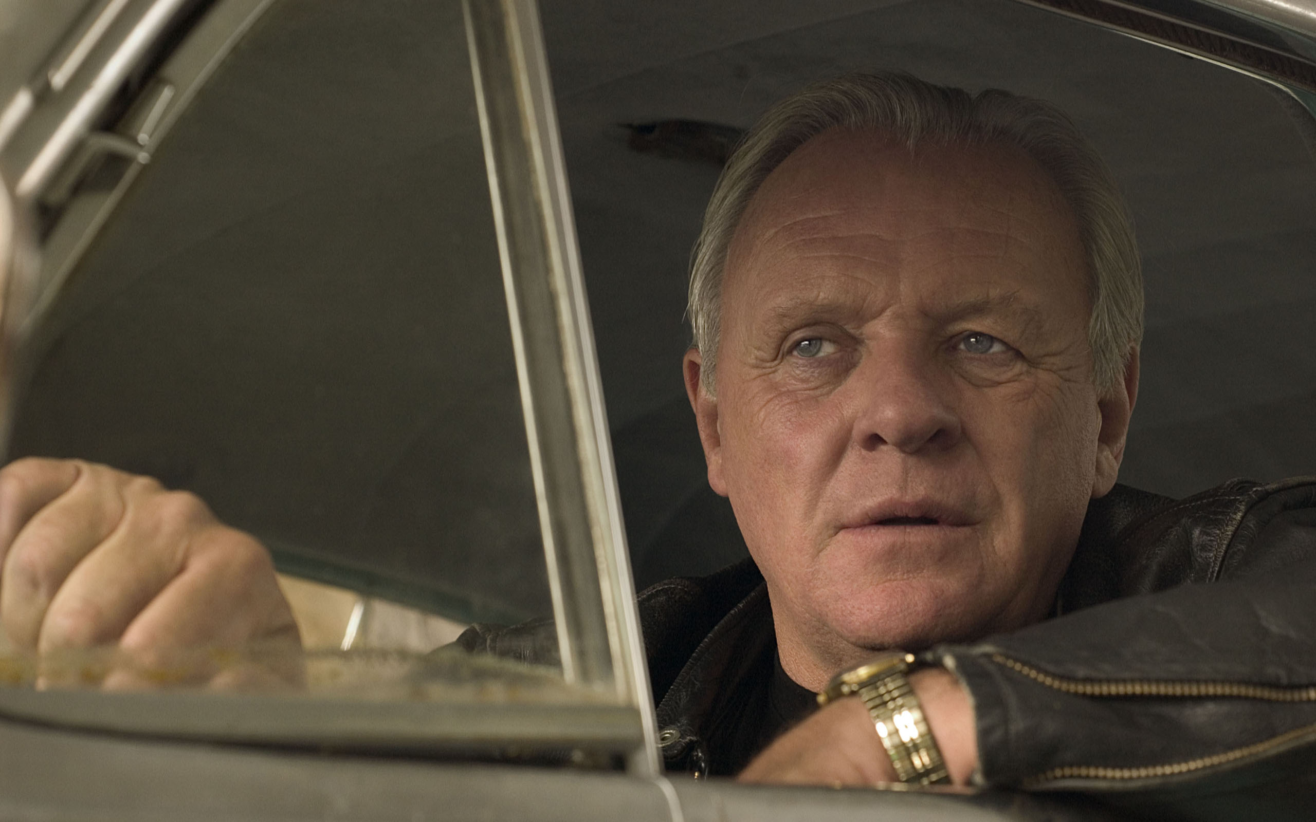 Superhero Wallpaper Hd Download Anthony Hopkins And Judi Dench Slipping On Italian Shoes