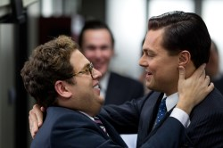 New Images From 'The Wolf of Wall Street,' 'Nebraska ...