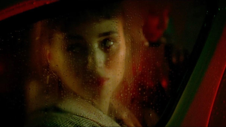 Car Wallpaper Themes How Todd Haynes Conveys The Themes Of Carol Through