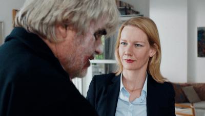 'Toni Erdmann' Leads Sight & Sound's Top 20 Films of 2016