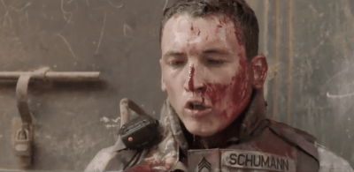War is Hell in First Trailer for Miles Teller-Led 'Thank You For Your Service'