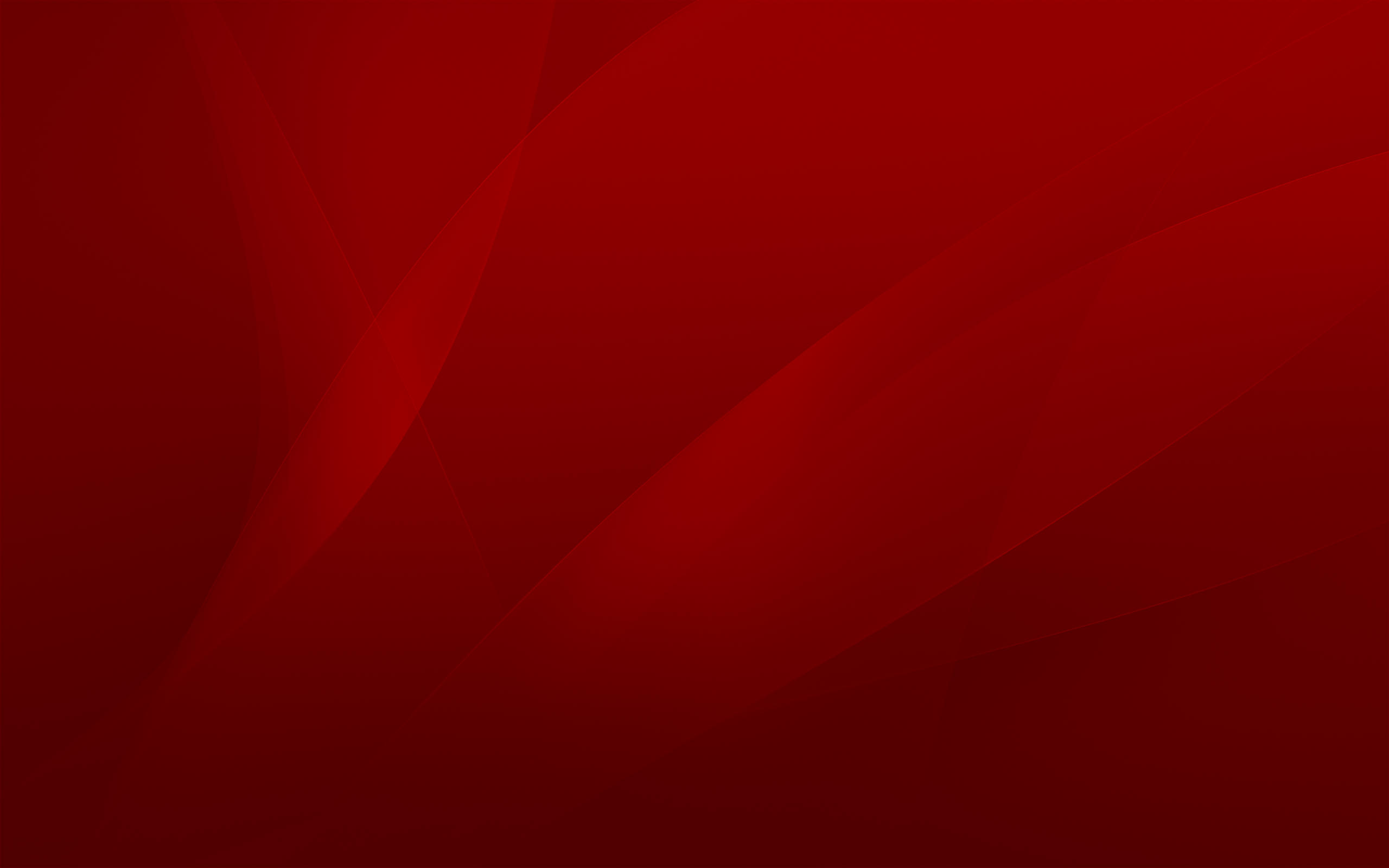 Best Wallpapers For Iphone X 4k Red Colour Www Pixshark Com Images Galleries With A Bite