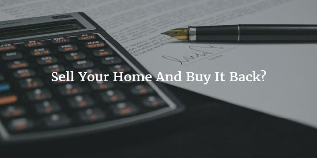 Calculator Sell Your Home For Tax Free Capital Gains - realtor percentage calculator