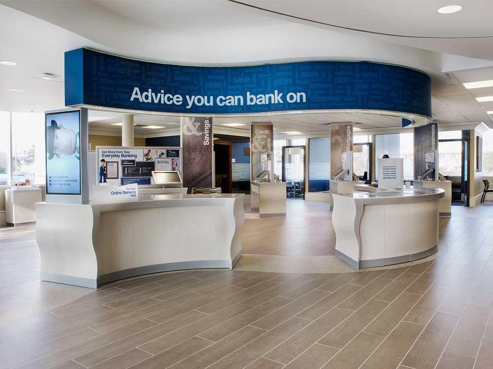 counter bank - بحث Google Bank Project Pinterest Banks and - retail banker sample resume