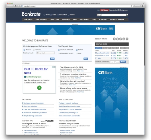 Bankrate Personal Loan Rates - Global Payday Loans LLC - bank rate mortgage calculator
