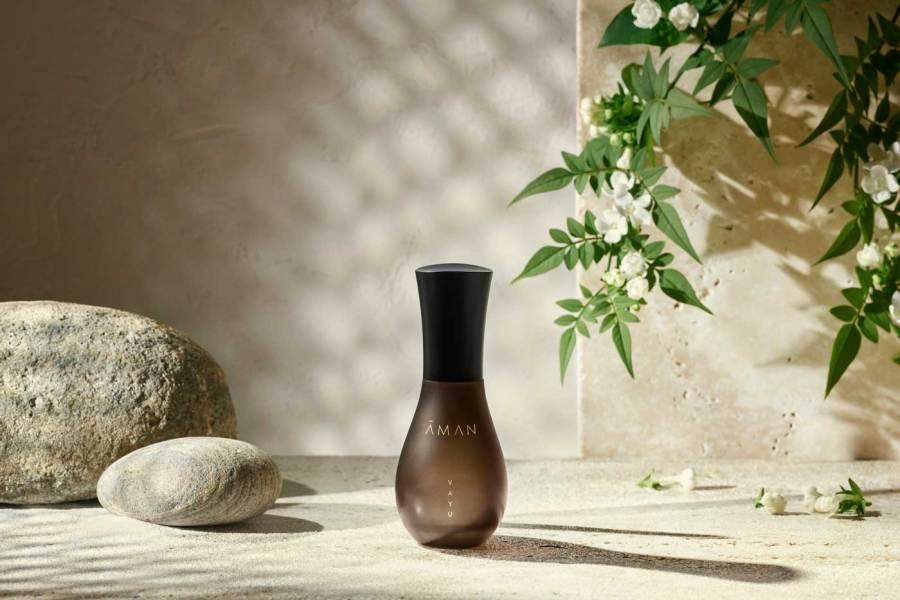 The-Finest-Magazine---Aman-Fine-Fragrance-collection-VAYU