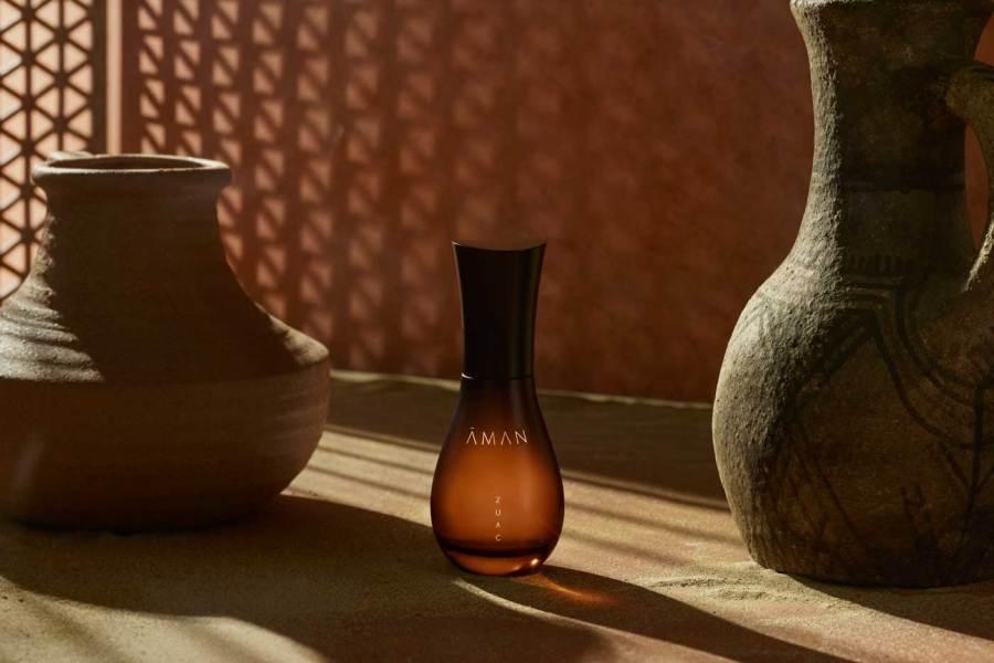The-Finest-Magazine---Aman-Fine-Fragrance-collection-ZUAC