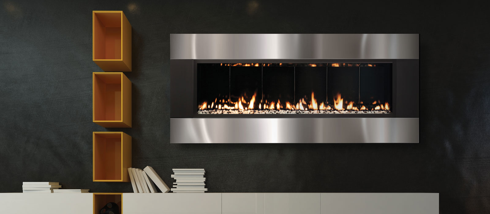 Direct Vent Gas Fireplace Ratings The Fireplace Element 58